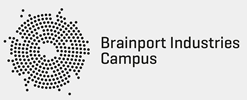 Brainport Industry Campus (BIC)