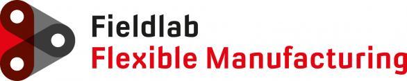 Fieldlab Flexible Manufacturing logo