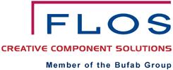 Flos Bufab Logo