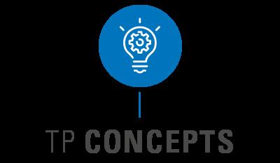 TP Concepts