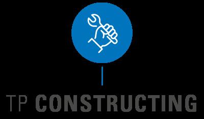 TP Constructing