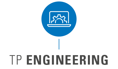 TP Engineering