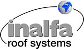 Inalfa Roofsystems