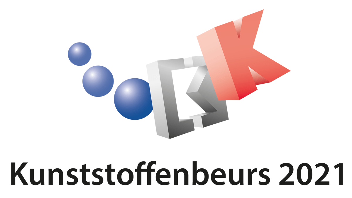 logo kunststoffenbeurs 2021