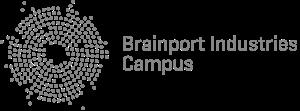 Brainport Industries Campus (BIC)
