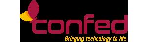 logo Confed Group