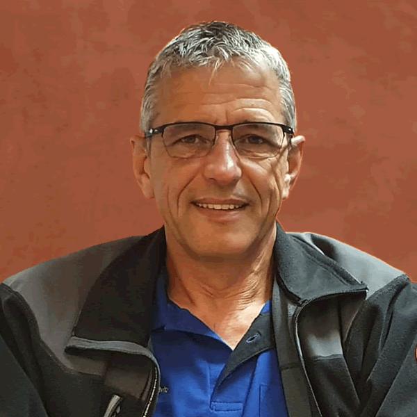 René Fijnheer