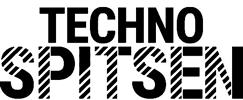 Technospitsen