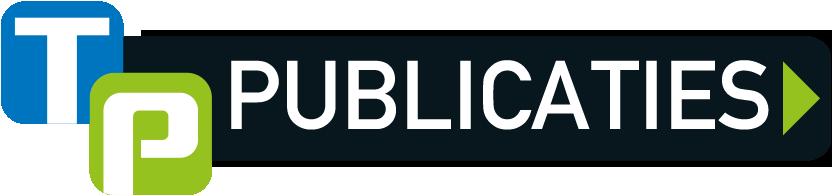Publicaties over onze producten en diensten