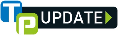 TP-Update