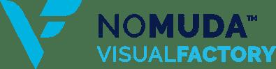 NoMuda VisualFactory