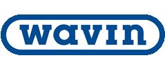 WAvin kunststof leidingsystemen