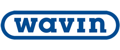 Wavin plastic pipe systems and solutions